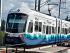 Transporte público en Seattle. Foto de es.dreamstime.com