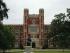 Universidad de Oklahoma. Foto de www.datuopinion.com