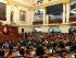 Congreso peruano. Foto de yubless.com