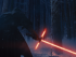 'The Force Awakens', la nueva película de la saga de Star Wars. Foto de www.starwars.com