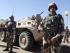 Ejército de Argelia. Foto de www.eldiario.es