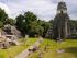 Tikal, en Guatemala. Foto de Archivo, La República.