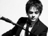 Jamie Cullum. Foto de ulysshes.wordpress.com
