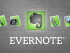 Evernote. Foto de cloud.ticbeat.com