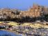 Palma de Mallorca. Foto de www.inmonova.com