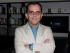 Carlos Edmar Pereira. Foto de hoy.com.do
