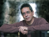 Escritor argentino César Aira. Foto de www.revistaenie.clarin.com