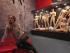"""La radio en línea Por fin se suma a la creciente industria sexual en Chile, que hasta hace poco se mostró impulsada por el estreno en el país austral de la película estadounidense """"Cincuenta sombras de Grey"""", la que en su preventa comercializó más de 74.000 entradas. EFE/Archivo"""