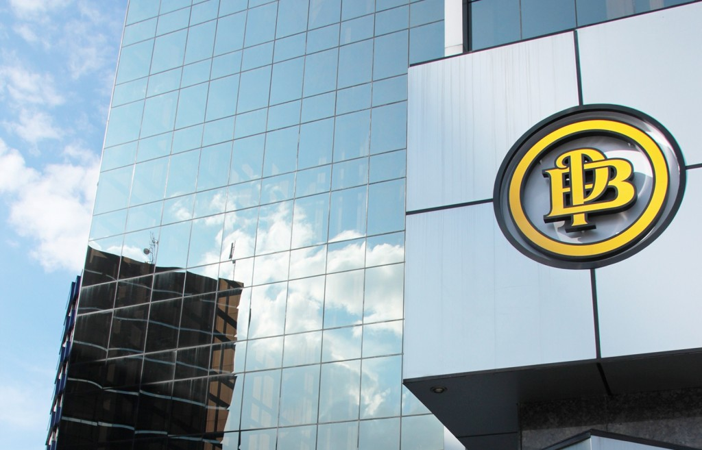 Banco pichincha colombia recibe 80 millones de d lares de for Oficinas banco pichincha