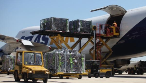 incentivo comercio internacional ecuador: