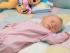 Bebe durmiendo. Foto de www.bfz.biz
