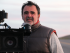 Carlos Sorín, director de cine. Foto de raquelflottaprensa.com.ar