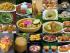 Gastronomía ecuatoriana. Foto de laylita.com