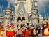 Disneylandia. Foto de www.zocalo.com.mx
