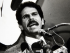 Carlos Pizarro, comandante de la ex guerrilla M-19. Foto de www.semana.com