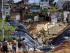 Al menos diez muertos por lluvias en la ciudad brasileña de Salvador. Foto de www.eldiario.es