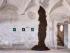 """Nace en Italia el """"Museo de la Mierda"""", con excrementos como foco artístico. Foto tomada de elsiglo.com"""