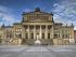 Quince estrenos en la próxima temporada de la Ópera Estatal de Berlín. Foto www.niccolomaffeo.es