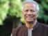 Muhammad Yunus, Premio Nobel de la Pez. Foto de social.yourstory.com