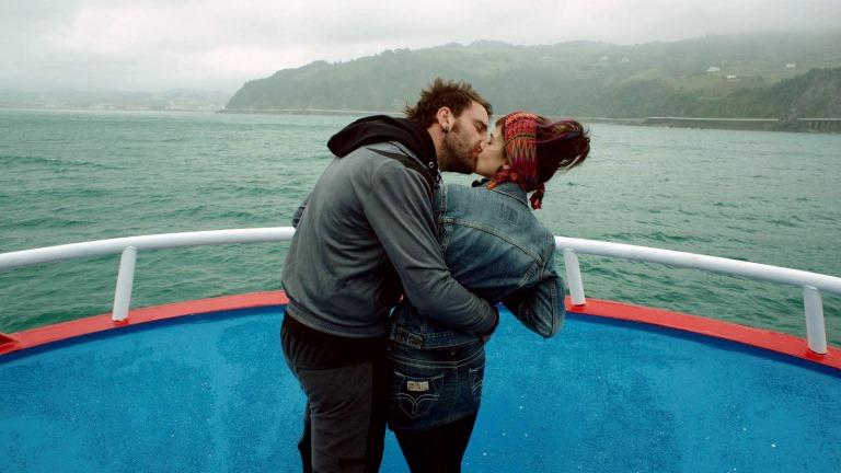 Foto: lacriticanyc.com
