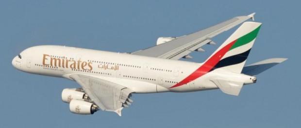 Emirates, foto: s1.ibtimes.com