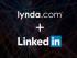 lynda linkedin