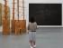 NY01. NUEVA YORK (NY, EE.UU.), 16/05/2015.- Fotografía cedida hoy, sábado 16 de mayo de 2015, del espacio de la galería Mariam Goodman de Nueva York. Lo mejor entre las galerías y los artistas del mundo se reúne estos días en la feria de arte contemporáneo Frieze de Nueva York, que se consolida en su cuarta edición como una de las principales citas para marchantes, coleccionistas y aficionados. Bajo una enorme carpa blanca instalada en Randall's Island, en el East River, la prima hermana de Frieze Londres congrega a las 190 galerías más punteras de 33 países durante los días en que se celebra este evento, que cierra mañana. EFE/Marco Scozzaro/Frieze/SOLO USO EDITORIAL/NO VENTAS