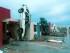 """Fotografía de los daños ocasionados por un tornado hoy, lunes 25 de mayo de 2015, en la madrugada en Ciudad Acuña, norte de México. """"Lamentablemente 13 personas han perdido la vida"""" por el impacto del tornado, dijo el alcalde de Ciudad Acuña, Lenin Pérez, a través de la red social Twitter. EFE/RICARDO ROMERO"""
