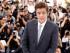 """El actor Benicio del Toro posa para retratos durante una sesión de fotos de la película """"Sicario"""" en la 68ª edición del Festival de Cine de Cannes, en francia el martes 19 de mayo de 2015. (Foto AP/Lionel Cironneau)"""