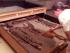 Chile lanza campaña para que momias Chinchorro sean Patrimonio de Humanidad, Foto de Archivo/EFE.