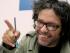Dibujante Ricardo Liniers. Foto de fotos.lainformacion.com
