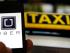 Uber, servicio de transporte de pasajeros. Foto de www.colombia.com