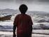 """Filme """"Dos aguas"""" retrata el racismo y la incursión de la droga en el Caribe. Foto de www.telemetro.com"""