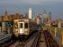 Por lo menos 50 heridos al descarrilar un tren en Filadelfia (EE.UU.). Foto de www.abb.com
