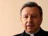 Monseñor Juan Vicente Córdoba. Foto de www.votocatolico.co