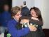 Policía rescata en 72 horas a menor secuestrado en Quito. Foto tomada de Ecuavisa.