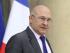 Michel Sapin, ministro de Finanzas de Francia. Foto de www.teinteresa.es