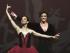 """La cubana Xiomara Reyes se despide del ABT con """"Giselle"""", su """"primer amor"""". Foto de Archivo/EFE."""