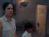 """Escena de """"La tierra y la sombra"""", del director colombiano César Augusto Acevedo. Foto de www.programaibermedia.com"""