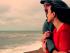 """Marina Fernández Fuentes ha presentado """"Laventurera"""", una película documental basada en testimonios de jóvenes españoles """"exiliados"""" económicamente en el Reino Unido. Foto de www.verkami.com"""