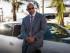 """Johnson en la serie """"Ballers de HBO"""". Foto: comingsoon.net"""