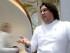 El jefe de cocina peruano Gastón Acurio, cofundador hace dos décadas en Lima del restaurante Astrid & Gastón Casa Moreyra, considerado como el mejor de Latinoamérica. EFE/María Luisa Gaspar