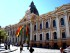 Bolivia. Foto de Archivo, La República.
