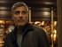 """George Clooney, como Frank Walker, en una escena de """"Tomorrowland"""" de Disney en una fotografía proporcionada por Disney. (Film Frame/Disney via AP)"""