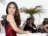 Salma Hayek en Cannes. Foto: EFE