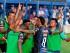 Foto de archivo. (API) QUITO 16 DE MAYO DE 2015, En el Estadio Rumiñahui Independiente del valle recibe al Nacional  FOTO API/JAVIER CAZAR En la foto Danial Angulo (Independiente)  Festeja su gol 0x1