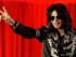 Michael Jackson en una conferencia de prensa en la Arena O2 de Londres en una fotografía de archivo del 5 de marzo de 2009. Un juez de Los Angeles dictó el martes 26 de mayo de 2015, que el coreógrafo Wade Robson esperó demasiado para presentar una demanda por los supuestos abusos sexuales que le habría cometido Jackson. (Foto AP/Joel Ryan, archivo)