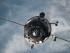 En esta foto del 5 de febrero del 2014 suministrada por la NASA, una nave de carga Progress se acerca a la estación espacial internacional en órbita. El 29 de abril del 2015, la NASA y la Agencia Espacial Rusa dijeron que otra nave Progress, con 3 toneladas de suministro, había quedado fuera de control y la declararon irrecuperable. (NASA via AP)