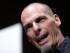 El ministro de finanzas de Grecia, Yanis Varoufakis.(AP Foto/Petros Giannakouris)