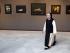 Isabel Guerra, la monja pintora, hará un retrato del papa Francisco. Foto de www.heraldo.es